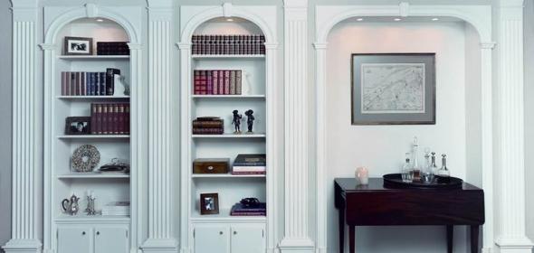 Коллекция Orac Luxxus