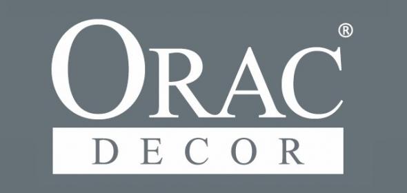 NMC и Orac Decor
