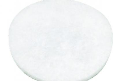 Воздушный фильтр для компрессора Rigo