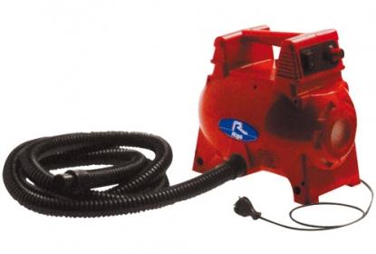 Компрессор для покраски TMR80