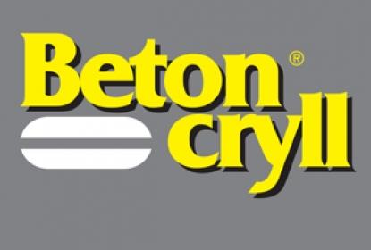 Bettoncryll line