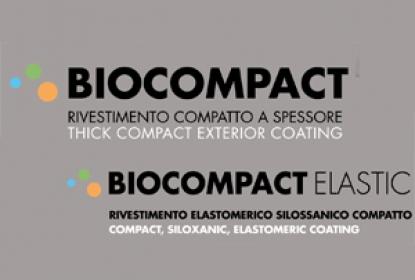 Biocompact