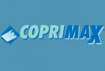 Coprimax