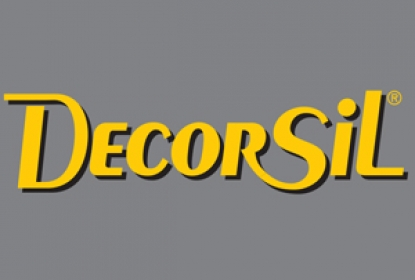 Decorsil