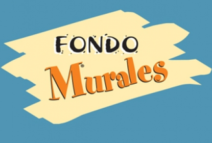 Fondo murales