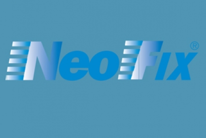 Neofix