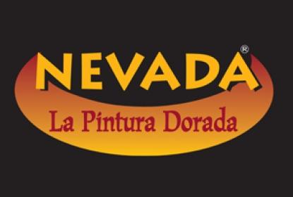 Nevada La Pintura Dorada