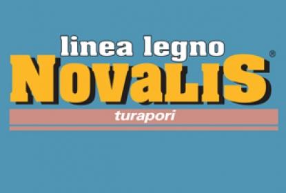 Turapori