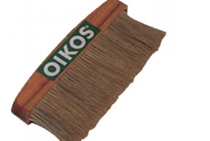 Плоская щетка Oikos