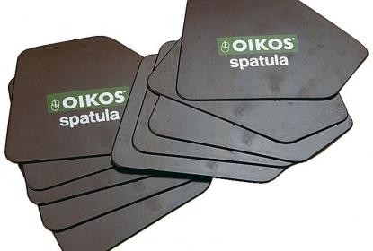 Шпатель Oikos