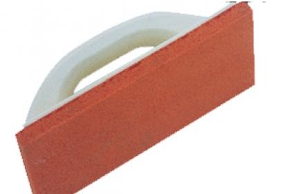 Cинтетическая губка с ручкой