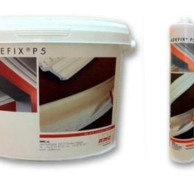 Клей Adefix P5