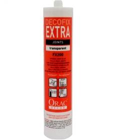 Клей Decofix Extra FX200