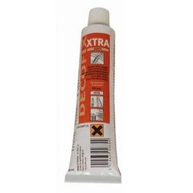 Клей Decofix Extra FX210