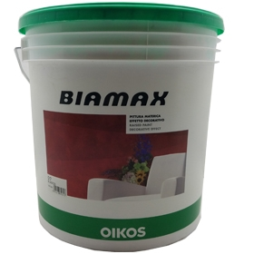 Biamax