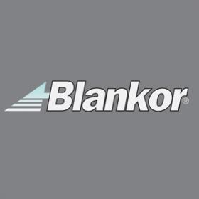 Blankor