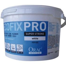 Клей Decofix Pro FDP600