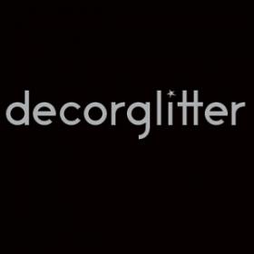 Decor Glitter