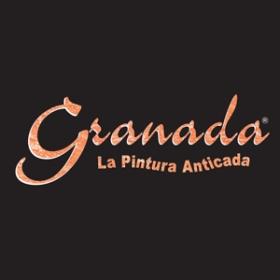 Granada La Pintura Anticada