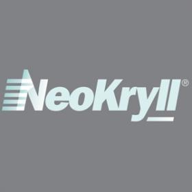 Neokryll