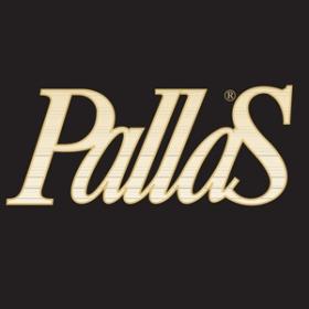 Pallas