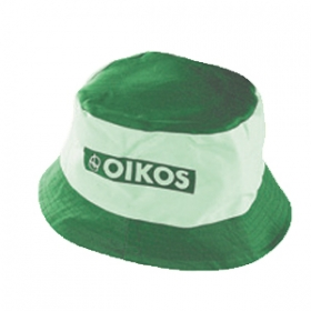 Панама для работы Oikos