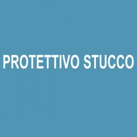 Protettivo Stucco