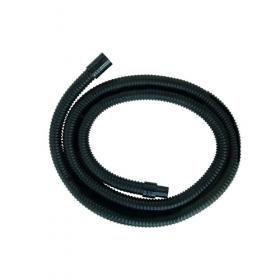 Резиновый шланг для компрессора RIGO TMR80