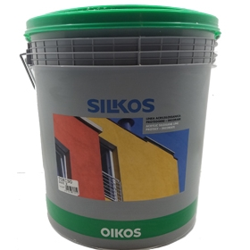 Silkos