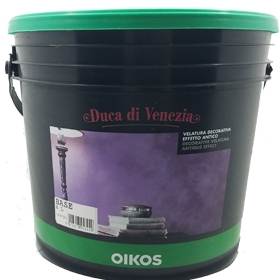 Duca Di Venezia