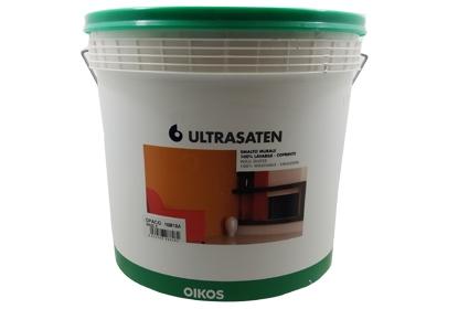 Ultrasaten